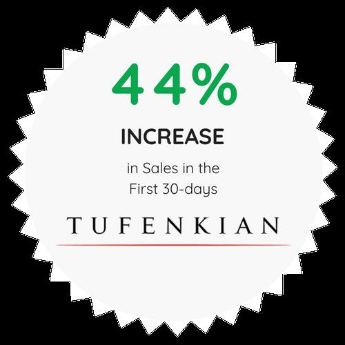 Tufenkian-Short-Case-Study