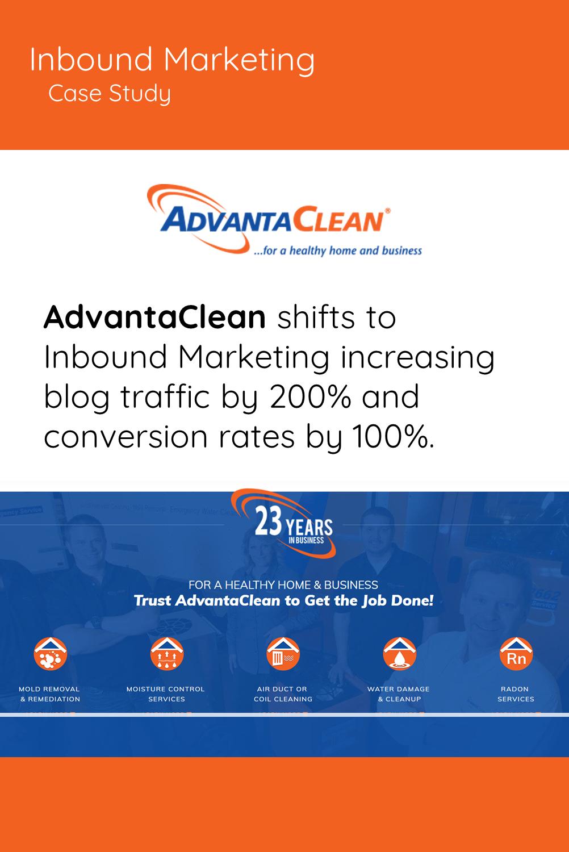 AdvantaClean-Case-Study.png