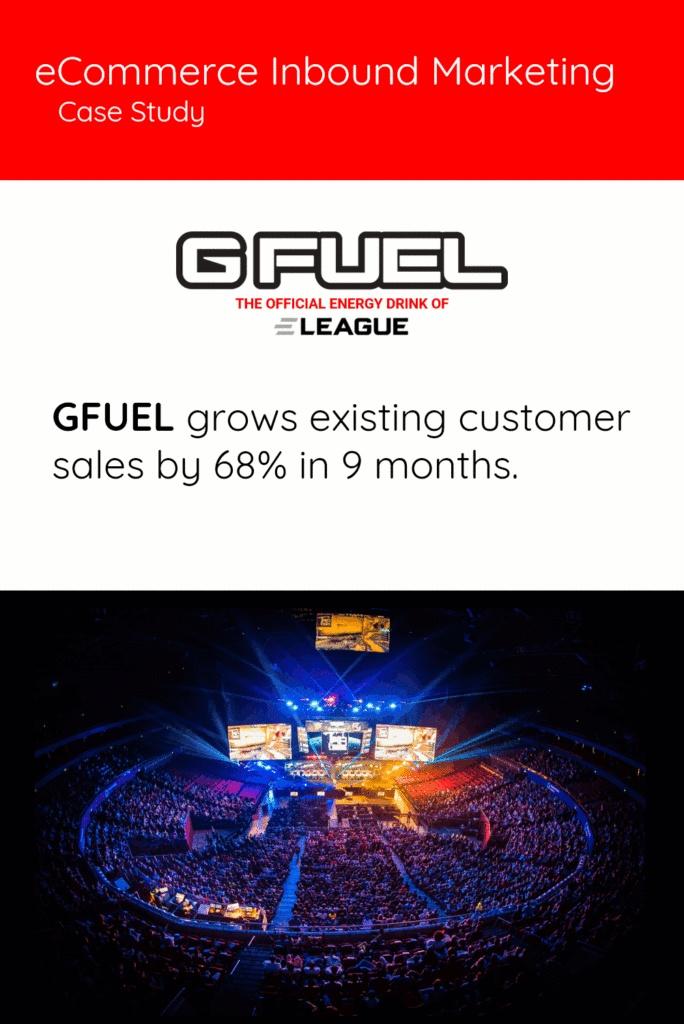 GFUEL-Case-Study-684x1024.jpg