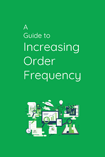 a-guide-to-increase-order-frequency.png