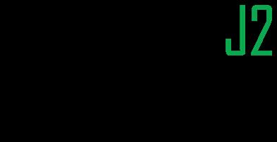 digitalJ2 Logo