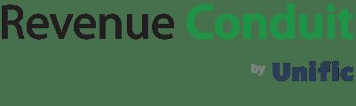 revenue-conduit-unific_logo