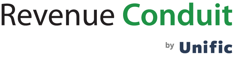 revenue-conduit-unific_logo