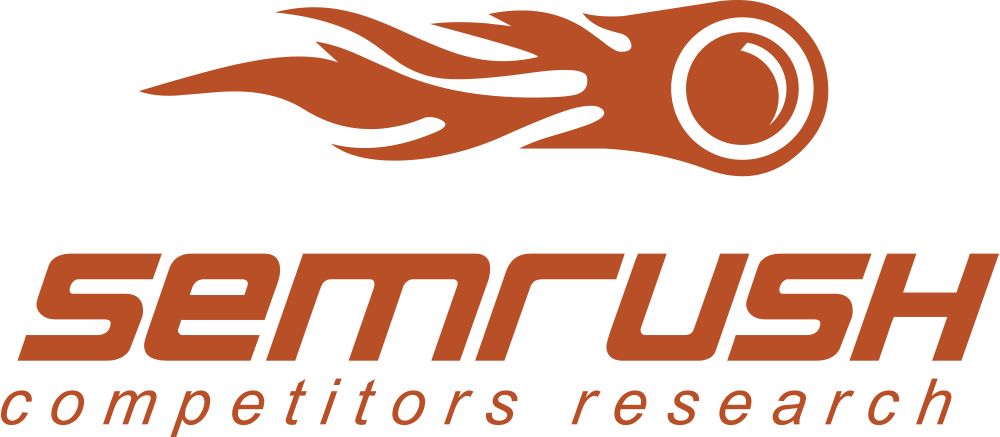 semrush_logo_badge