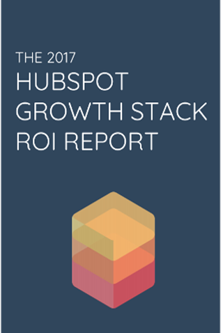 the-2017-hubspot-growth-stack-roi-report-large.png