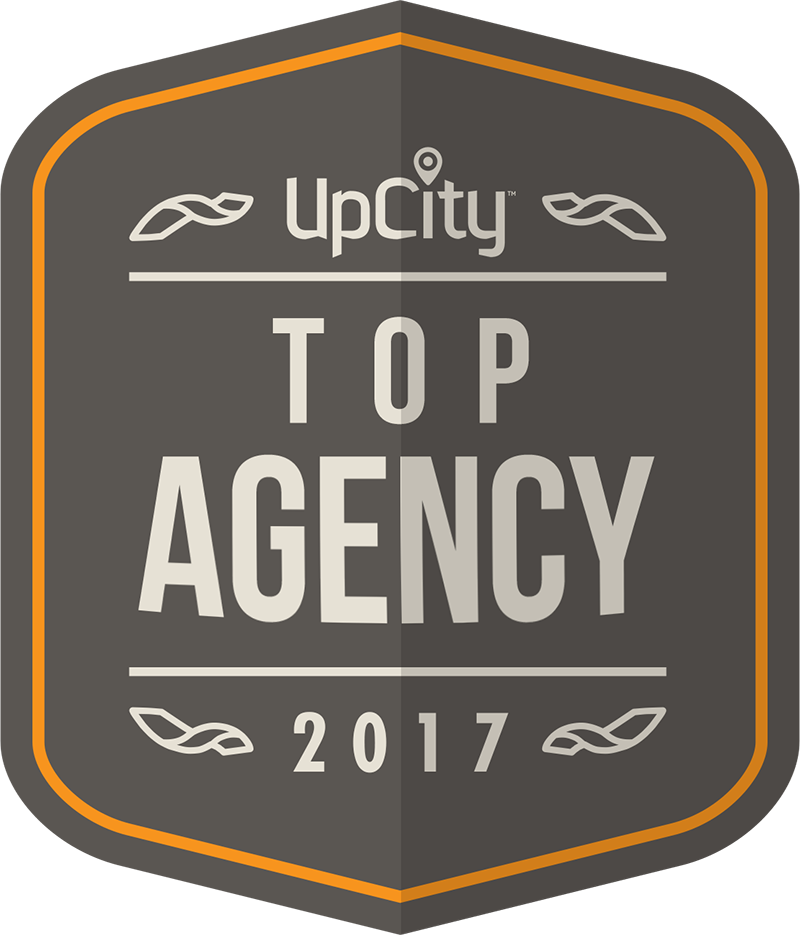 top-local-agency-badge