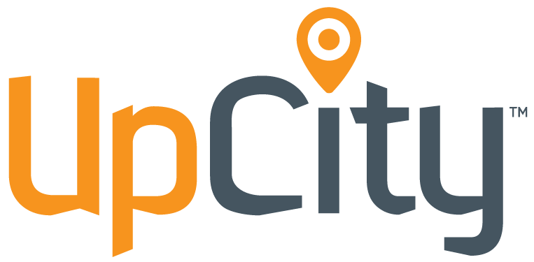 upcity_badge